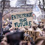 EntrepreneursForFuture UnternehmensGruen 16e3b0b814