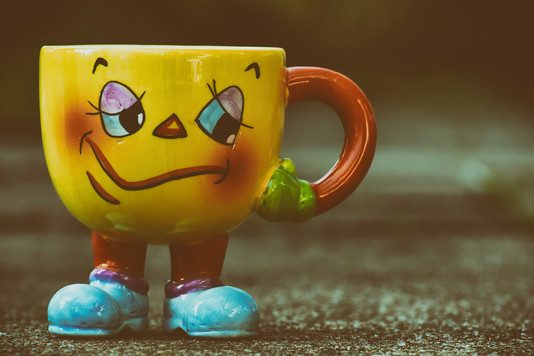 cup 4292056 1920 Alexas Fotos Pixabay CC d83b749fda