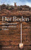 Cover Der oden C. Bertelsmann