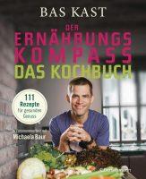 Der Ernaehrungskompass Das Kochbuch 832x1024 1