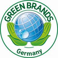 GB Germany Siegel neutral