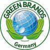 GB Germany Siegel163x163