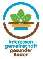 Logo Gesunder Boden