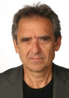 Manfred Kriener Pixelmann Hirzel