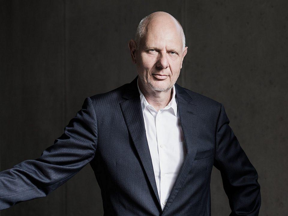 Matthias Horx Zukunftsinstitut