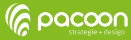 Pacoon Logo