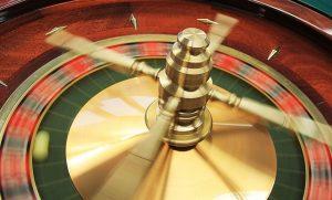 Spielbank play 839033 640 Pixabay CC PublicDomain