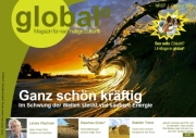 cover7 1