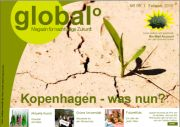 cover9 1
