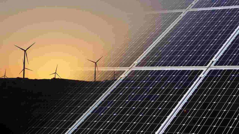 Spanien verabschiedet Klimaschutzgesetz