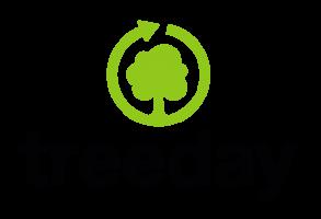 TREEDAY - einfach grüner finden