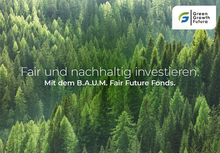 """Geschützt: """"Junge Menschen sollten nachhaltig investieren"""""""