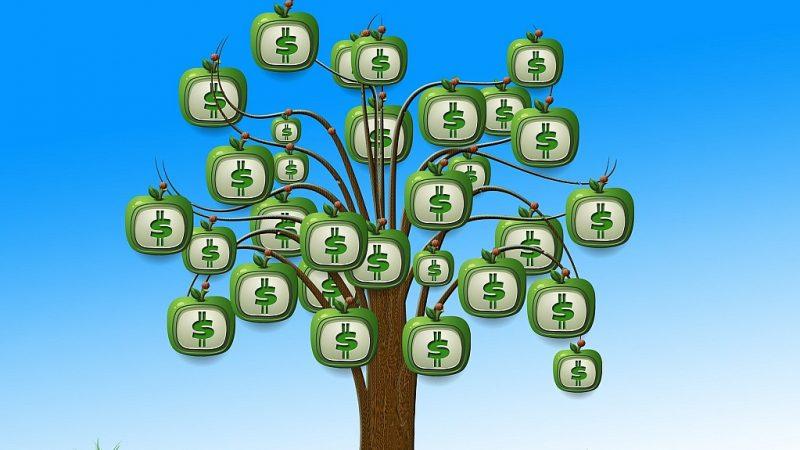 Fonds-Experte Baris Calisan unterstützt GGF