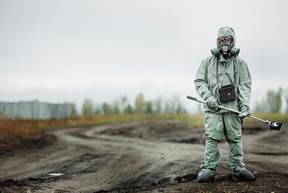 Atomkraft rettet das Klima nicht