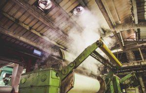 Juniper Fabrik