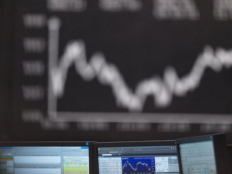 In der Krise schlagen sich Öko-Fonds wacker