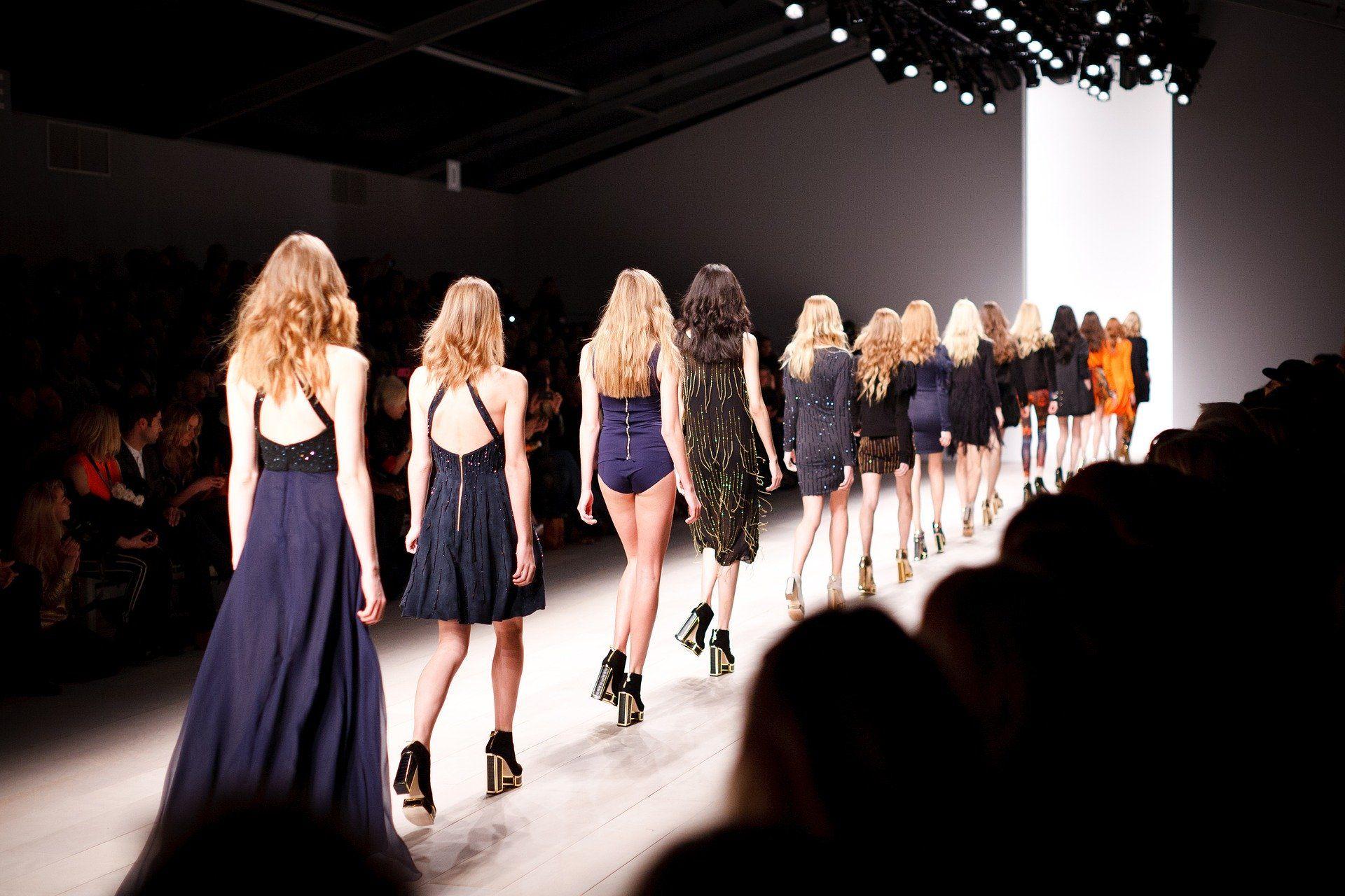 Trend zur Leasing-Garderobe