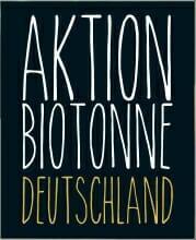 Biotonne Logo