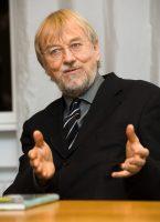 Jakob von Uexküll 1