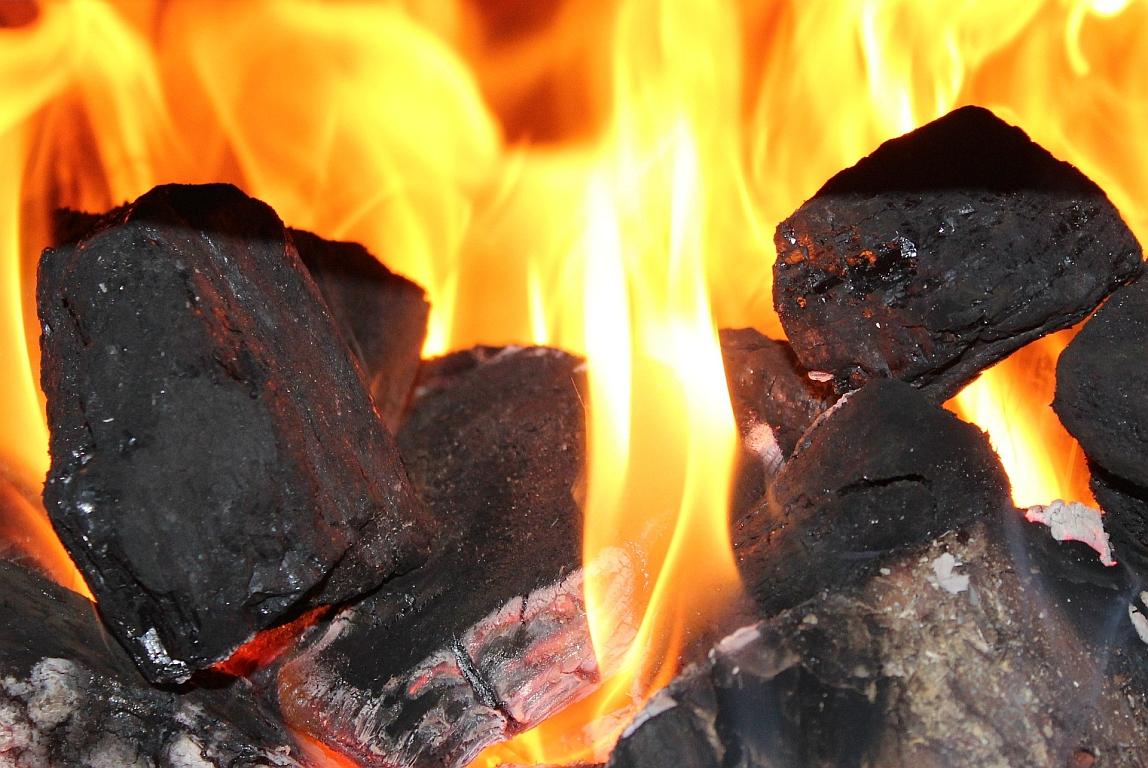Kohle-Aus geht auch billiger und schneller