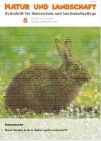 Screenshot NaturLAndschaft BfN Kohlhammer