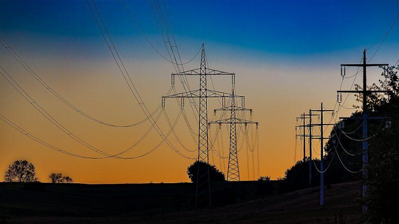 Studie: So wird das Energienetz sicher