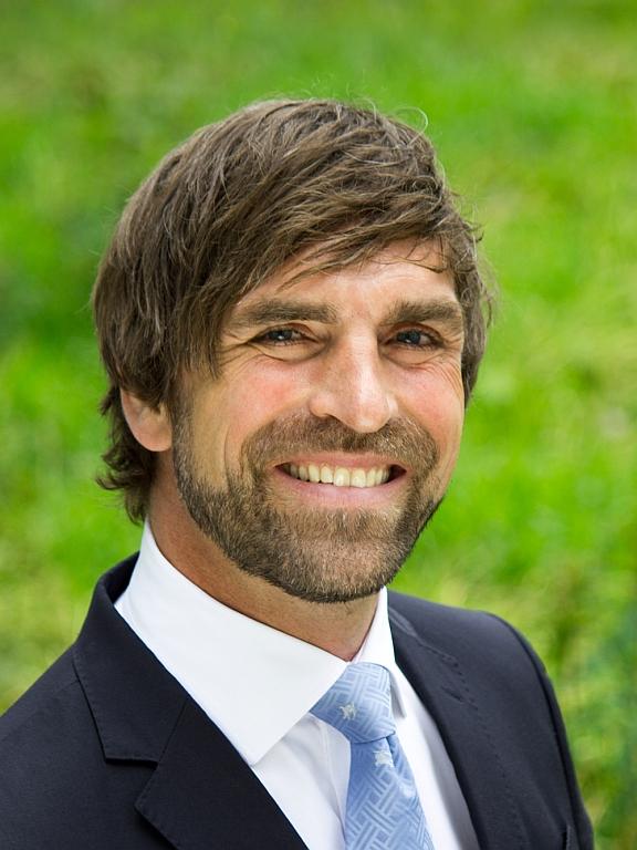 Tristan A Foerster Climatepartner