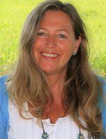 Ursula Uhlemayr WickelundCo