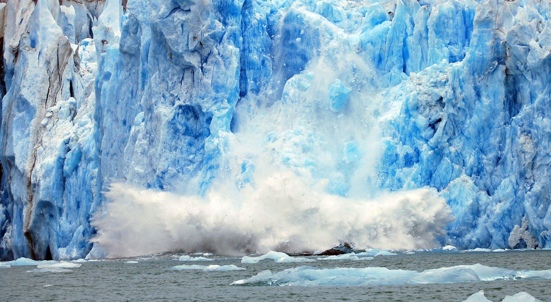 EU-Klimaziel CO2-Emissionen weiter senken