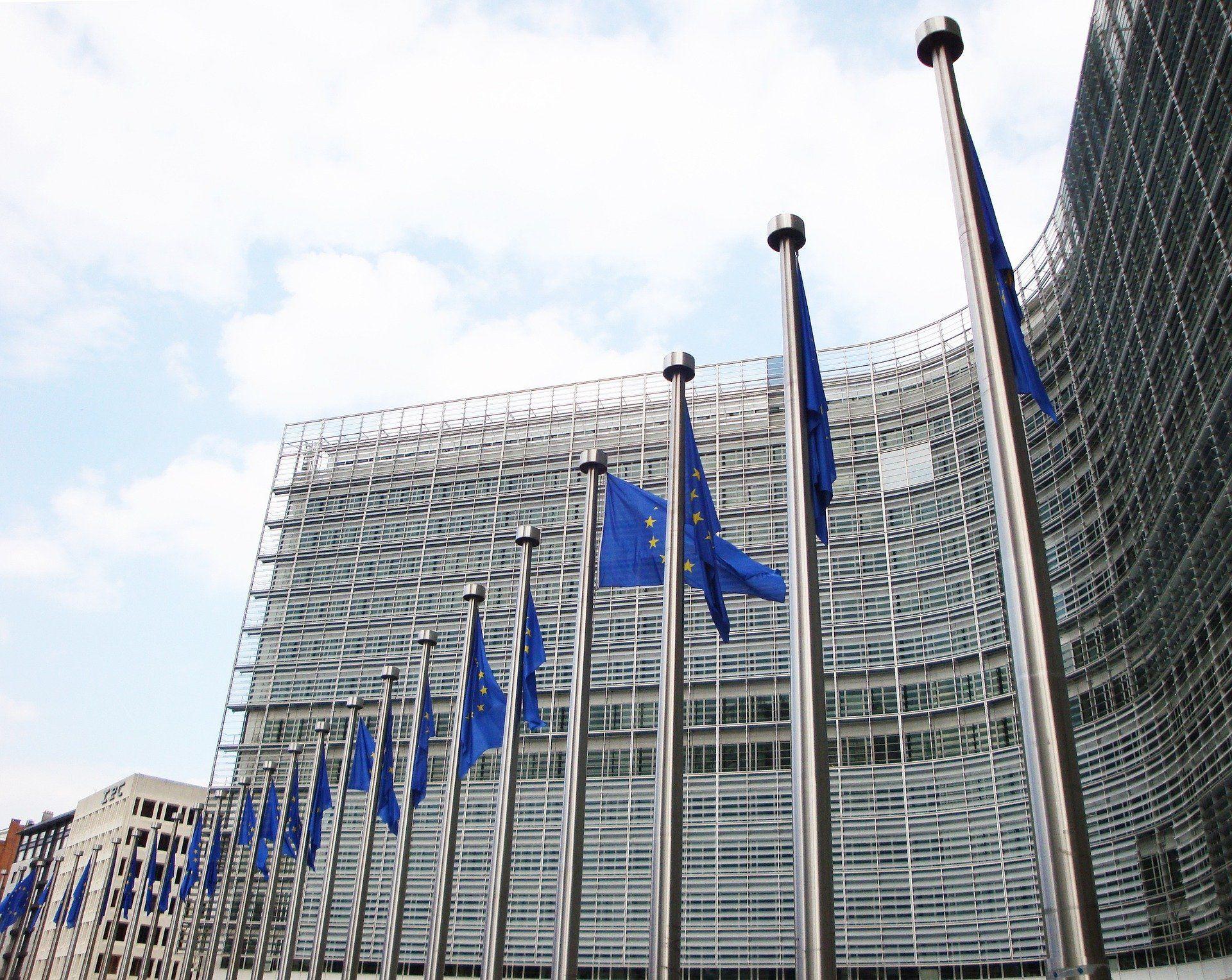 EU-Kommission will Einsatz von Pestiziden halbieren