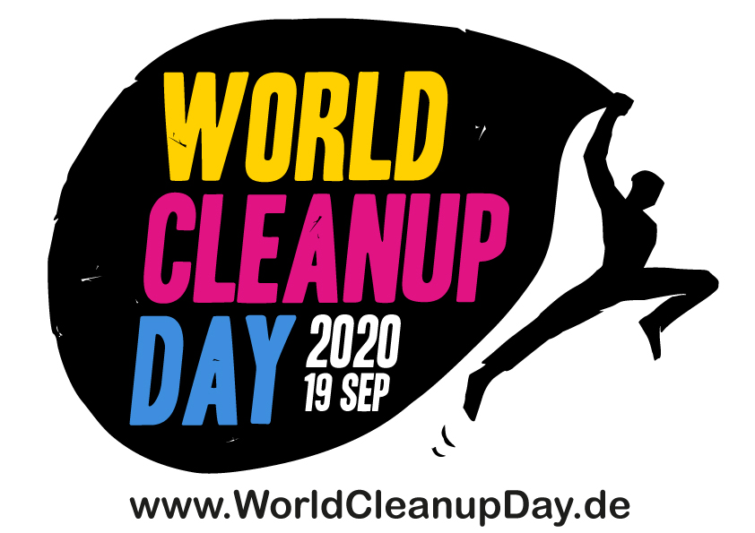 logo wcd 2020