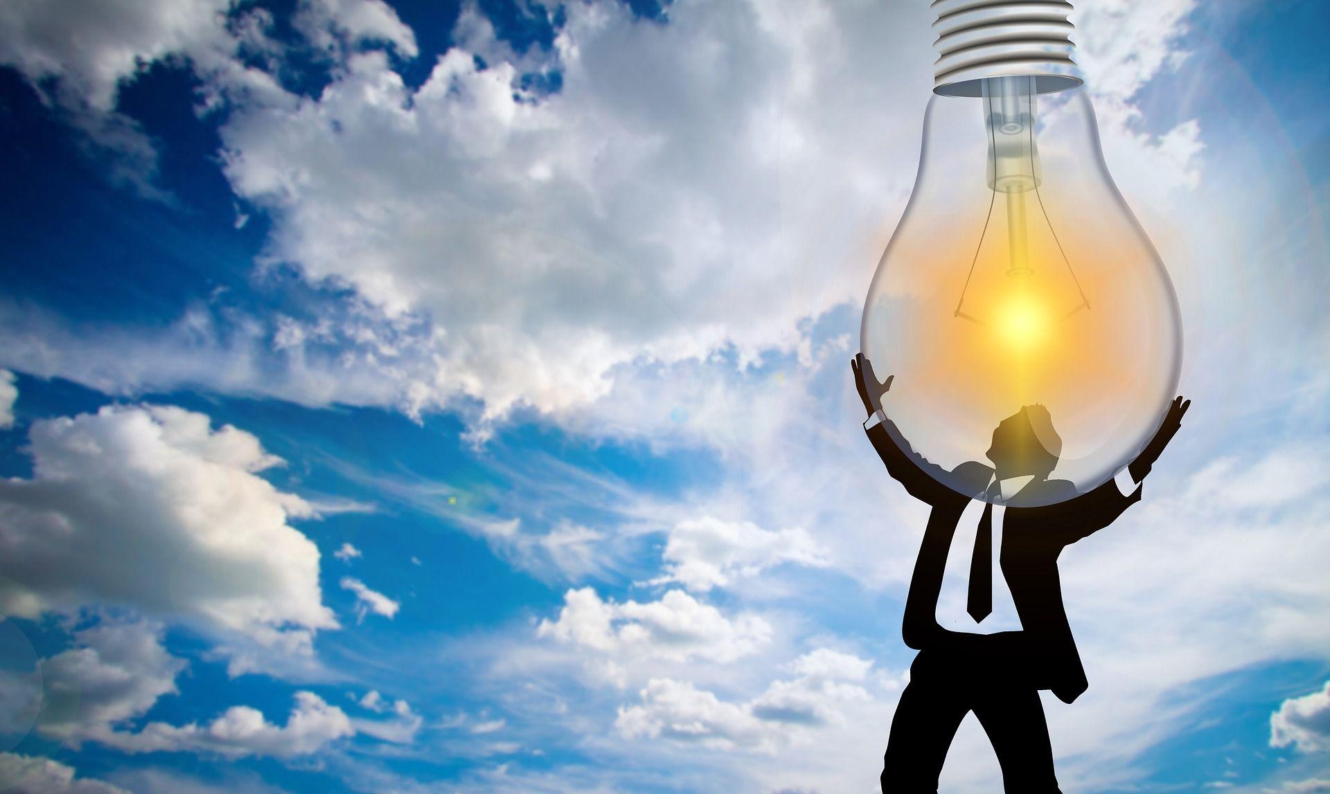 Solarbranche: Tieftrübe Aussichten