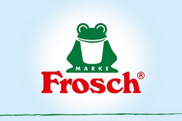 1 Frosch