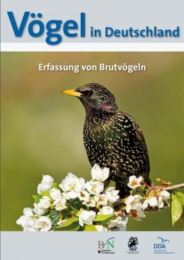 Vögel in Deutschland