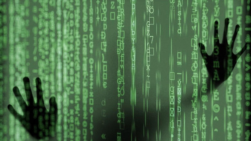 Start-up macht das Internet sicher und privat