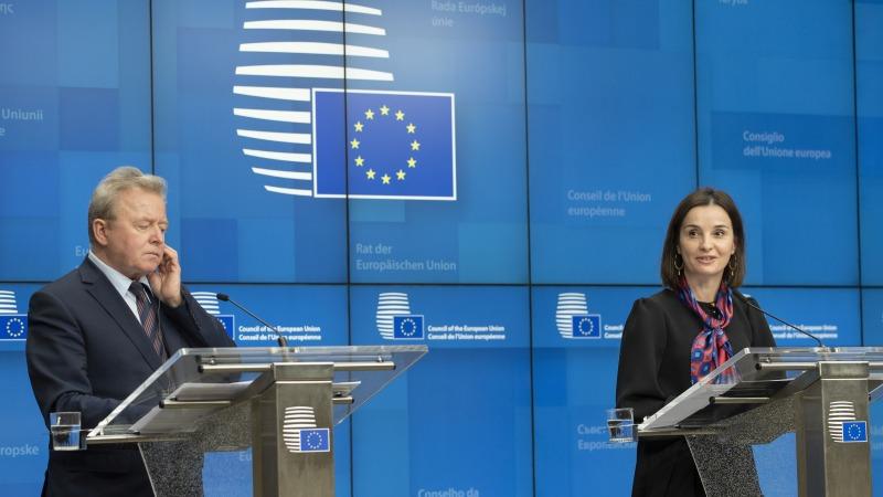 Agrarpolitik: EU-Parlament und Rat verärgert über Kommission