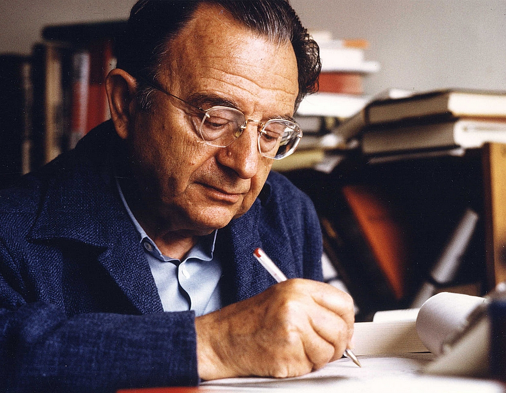 Erich Fromm Wikimedia CC 3.0 PublicDomain Müller May