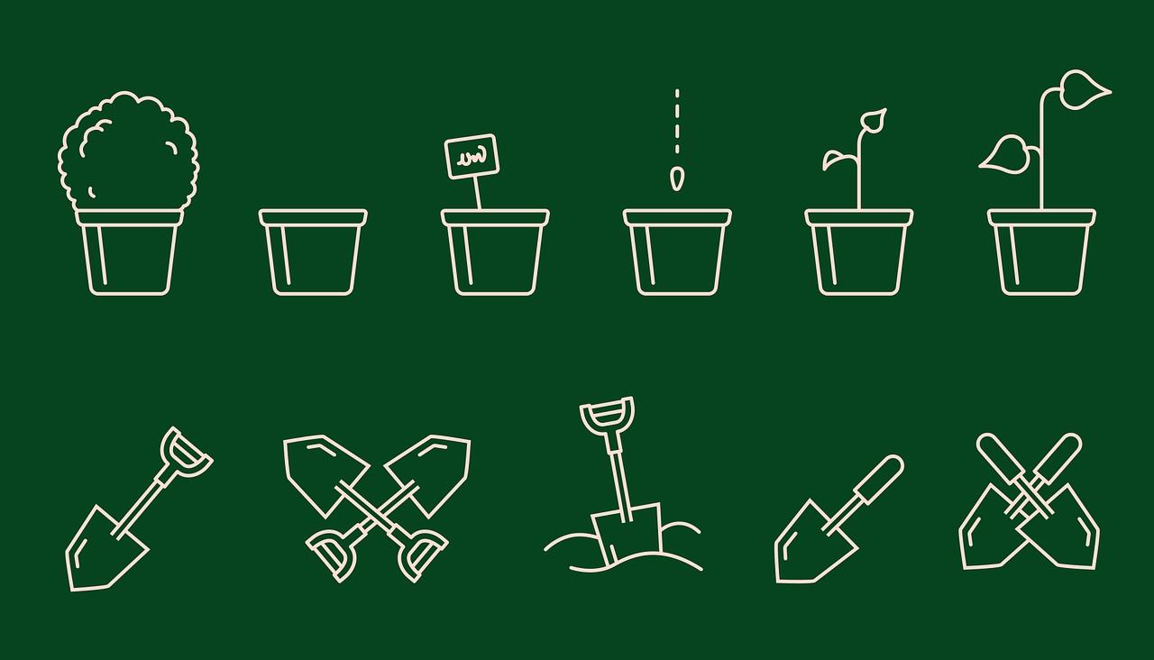 Appell an Gärtner: Moore besser schützen