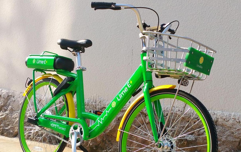 """""""E-Scooter und E-Bikes entlasten den Stadtverkehr"""""""