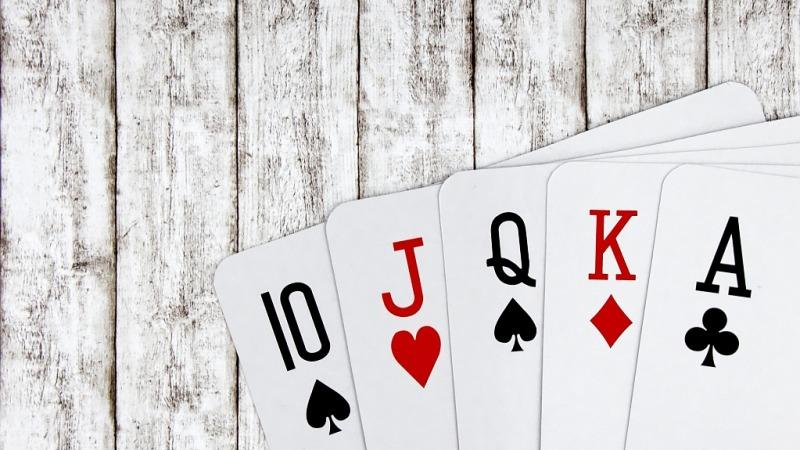 Online Casinos: Sicherheit in der Corona Zeit