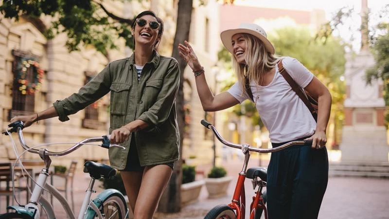 Alle zahlen Fahrrad-Prämien – nur Deutschland sperrt sich