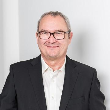 ecoblue Ralf Lex Quelle ecoblue AG