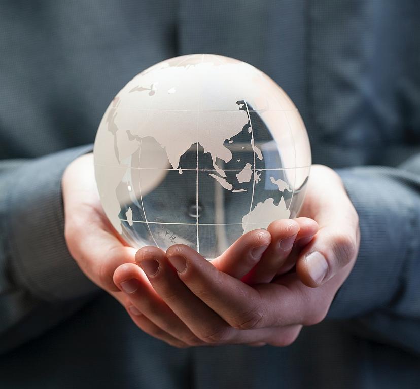 Auf dem Weg zur nachhaltigen Kapitalanlage