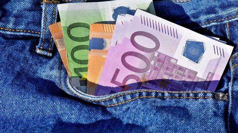 EU: Mehr Geld für Landwirte und Fischer