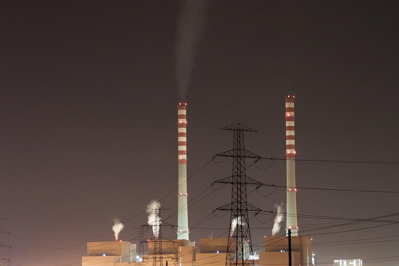 Portugal verkürzt den Kohle-Ausstieg um Jahre