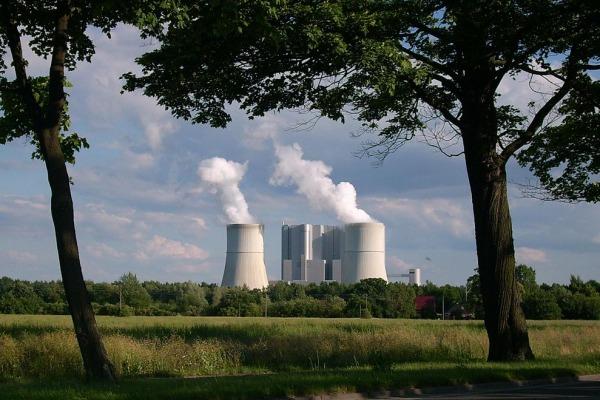 6 Kraftwerk Schwarze Pumpe wikimedia CC 3.0
