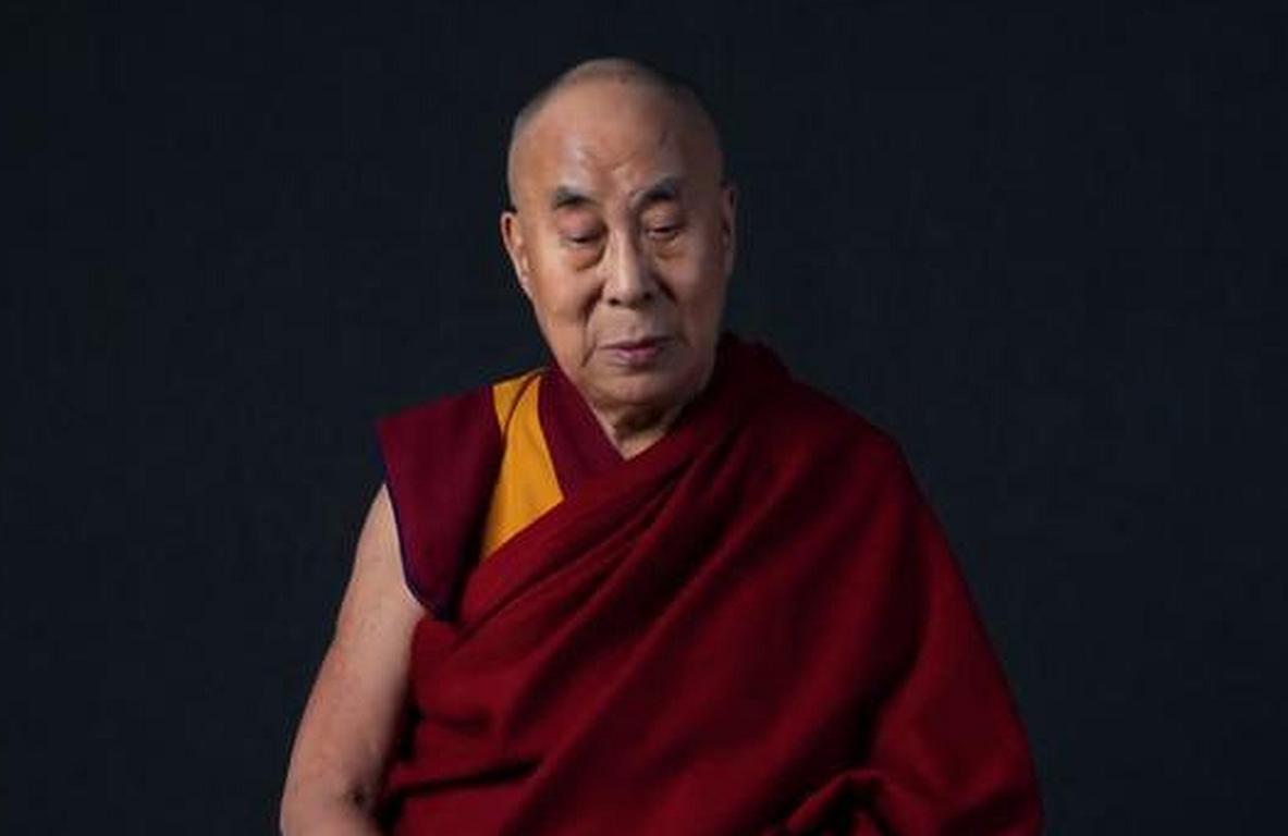 Musik vom Dalai Lama