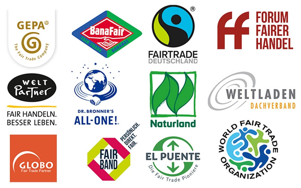 Fairhandelorganisationen FFH