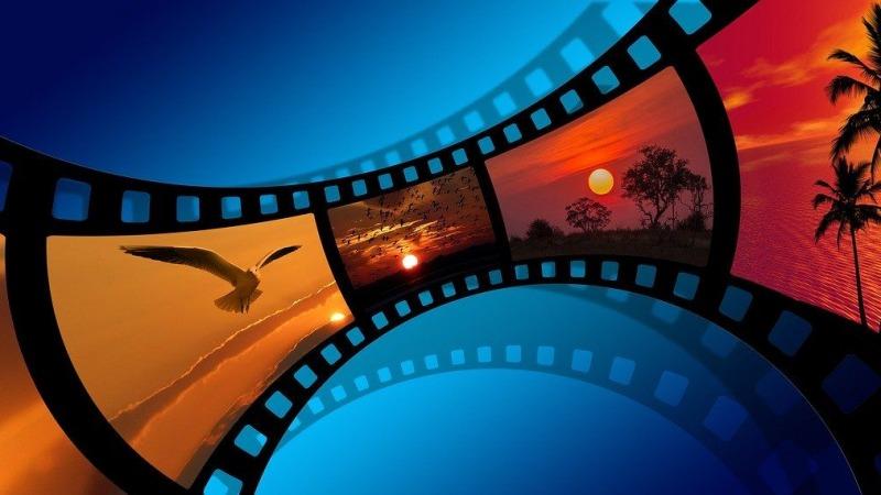 Koop FfCH film 1668917 1280