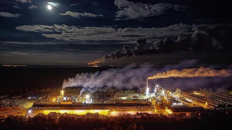 Deutschland subventioniert klimaschädliches Verhalten